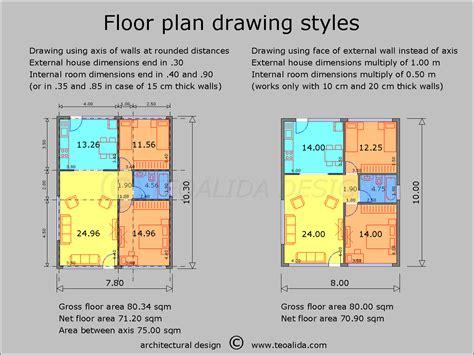 free floor plan website floor plan websites floor plan websites home design