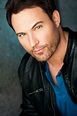 David Haydn-Jones - Contact Info, Agent, Manager | IMDbPro