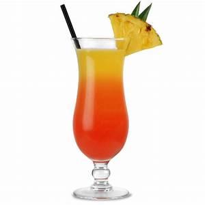Martini Glas Xxl : clear hurricane cocktail glasses buy arcoroc stemmed cocktail glass buy at barmans ~ Yasmunasinghe.com Haus und Dekorationen