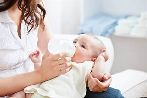 The Condition That Kept Me From Breastfeeding   Babble.com