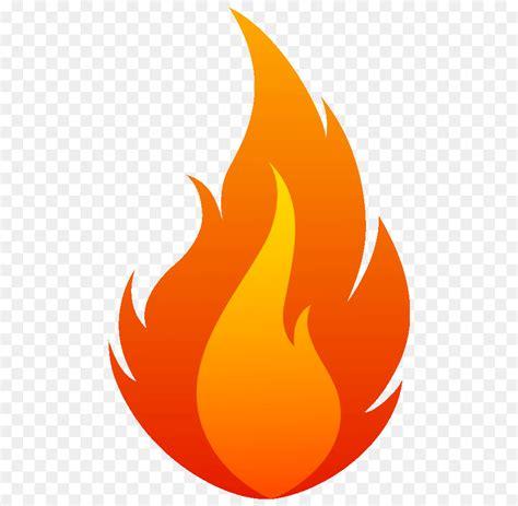 flames clipart clip flames png 524 868 free