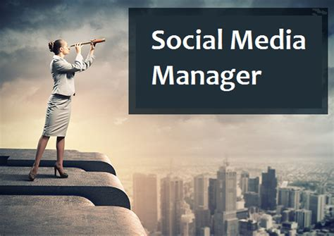 Social Media Manager Job Description In 2016. Ford F 150 Bolt Pattern Medicare Part B Plans. Business Communications Course. Health Benefits Of Cashew Get Insurance Today. Studies On Social Media Amazing Wedding Video. Quickbooks Pos Hardware Compatibility. Insurance For Lotus Elise Bp Accounts Payable. Car Donation In Los Angeles Ira Minimum Age. Solaire Energy Systems Live Answering Service