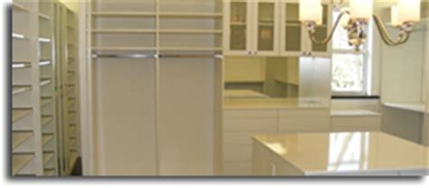 miami custom closet systems manufacturers exclusive