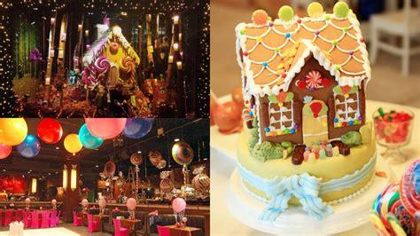 christmas party themes  ideas venuescape