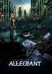 Allegiant | Movie fanart | fanart.tv