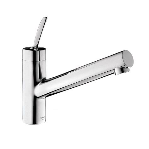 robinet cuisine grohe pas cher robinet grohe pas cher robinet cuisine grohe pas cher robinet grohe robinet mural cuisine