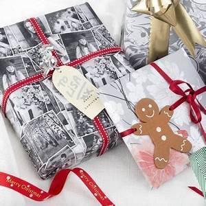 Cadeau Original Saint Valentin Homme : cadeau original de saint valentin homme cadeau personnalis ~ Preciouscoupons.com Idées de Décoration