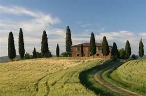 Immobilien In Italien : familienurlaub italien urlaub mit kindern cluburlaub ~ Lizthompson.info Haus und Dekorationen