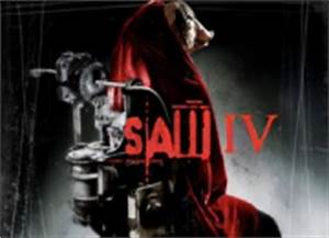 List of Saw characters