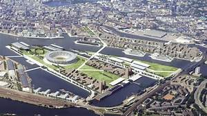 Kleingarten Hamburg Kosten : von verkehr bis sicherheit was olympische spiele kosten ~ Lizthompson.info Haus und Dekorationen