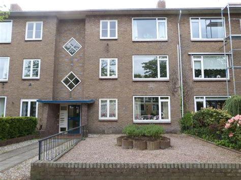 Huis Kopen In Hilversum by Admiraal De Ruyterlaan 21 Koopwoning In Hilversum Noord