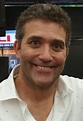 Craig Bierko - Wikipedia
