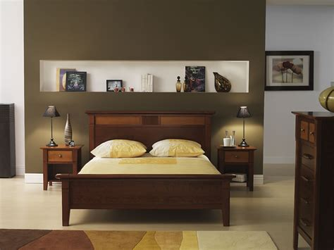 chambre adulte chocolat couleur mur chambre adulte view images chambre adulte