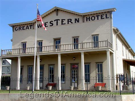 Hotels In Dodge City Ks by Legends Of America Photo Prints Dodge City Dodge City