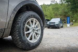Goodyear Wrangler At : testing out the goodyear wrangler at adventure tyres ~ Jslefanu.com Haus und Dekorationen