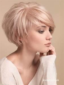 40 Best Short Hairstyles for Fine Hair 2019 | hair cuts ...