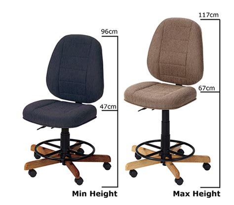 koala sew quitling comfort deluxe chair by koala studios