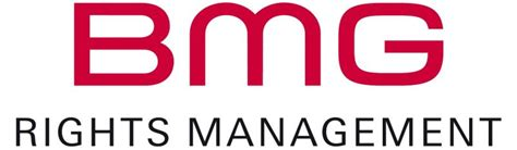 Bmg Rights Management by Logo Des Bmg Rights Management Oder Bmg Rm Extremnews