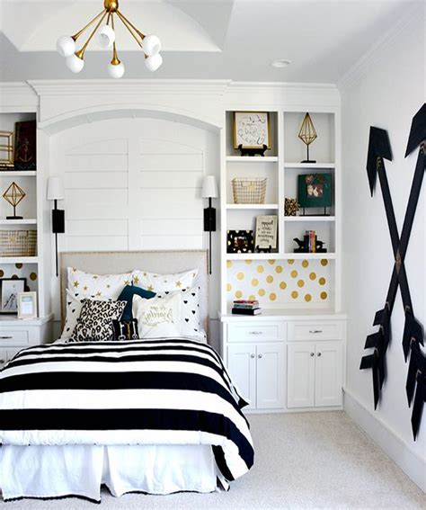 Bedroom Ideas Black White And Grey by Black And White Bedroom Bedroom In 2019