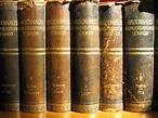 Encyclopedia - Wikipedia