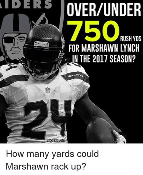 Marshawn Lynch Memes - search marshawn lynch run and memes memes on sizzle