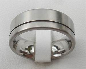 frosted finish titanium wedding ring love2have in the uk With titanium wedding rings uk