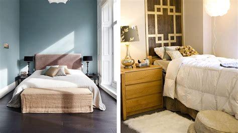 small bedroom ideas    room  spacious