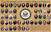 The Executive Branch on emaze