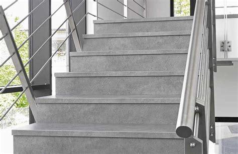 Geflieste Aussentreppe Selbst Sanieren by Treppenfliesen Fliesen Und Naturstein Treppen Geflieste