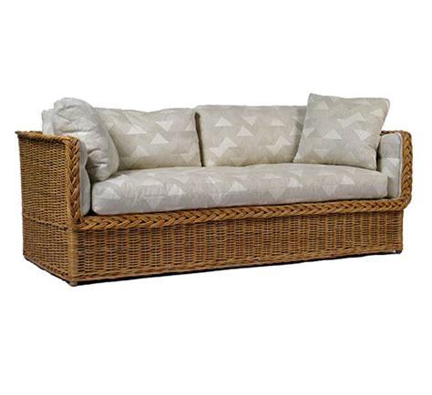 wicker sectional sofa indoor rattan indoor sofa best indoor rattan sofa luxury living
