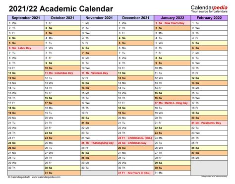 Stanford Academic Calendar 2022 2023.S T A N F O R D 2 0 2 1 2 0 2 2 C A L E N D A R Zonealarm Results