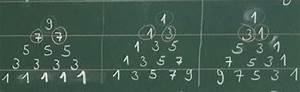 Summe Einer Reihe Berechnen : mylime mathe ~ Themetempest.com Abrechnung
