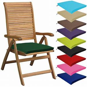 outdoor folding chairs with cushions chairs seating With waterproof outdoor furniture covers bunnings