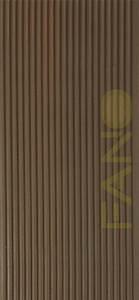 Terrassendielen Wpc Erfahrungen : wpc terrassendielen erfahrung wpc dielen erfahrung haus dekoration terrassendielen wpc ~ Watch28wear.com Haus und Dekorationen