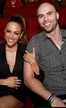 Jana Kramer Reveals How Mike Caussin Is Recovering After ...