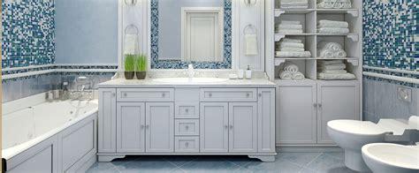 bathroom remodeling tub refinishing contractors west