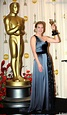 81st Academy Awards® (2009) ~ Kate Winslet won the Best ...
