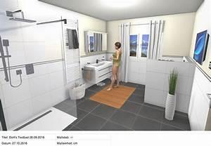 Fliesen Aktuelle Trends : das traumbad otten home life bad w rme fliesen gmbh in selfkant stein ~ Markanthonyermac.com Haus und Dekorationen