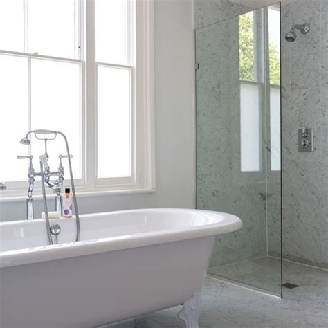 White Marble Bathroom Ideas White Marble Bathrooms Bathroom Grey Walls Grey Marble Bathroom Ideas Bathroom Ideas