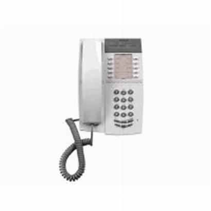 Dialog Telephone Ip V2 Office Grey Documenten