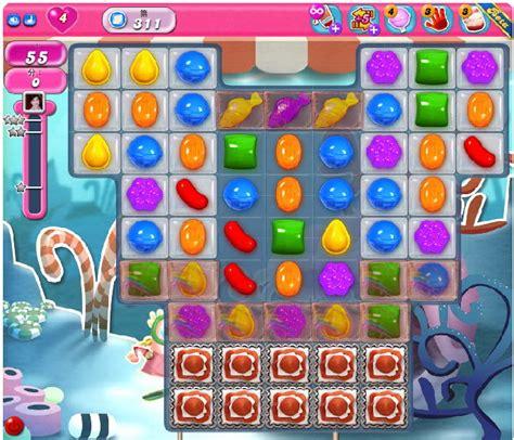candy crush saga  apps home