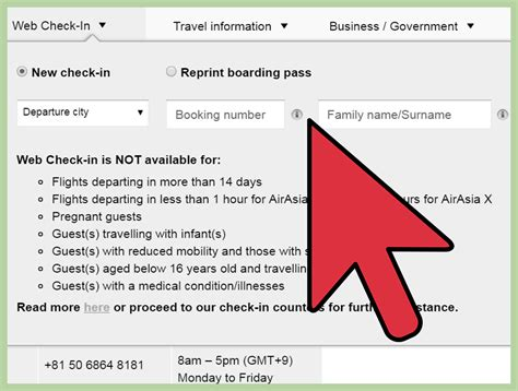 check airasia bookings  steps  pictures