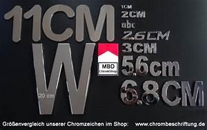 Buchstaben Zum Aufkleben Wetterfest : 3d buchstaben autobuchstaben chrombuchstaben chrom buchstaben ~ Orissabook.com Haus und Dekorationen