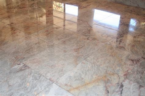 Marble Polishing and Cleaning