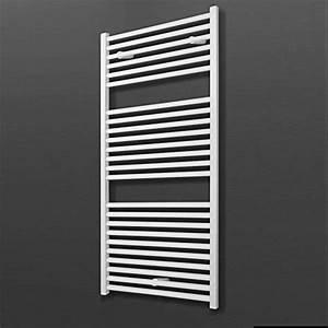 Radiateur Eau Chaude Vertical : votre meilleur comparatif radiateur vertical eau chaude ~ Melissatoandfro.com Idées de Décoration