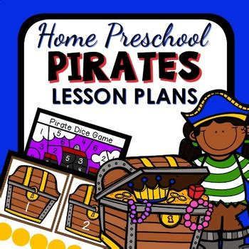 sunken treasure discovery bottles for 411 | Preschool Pirate Lesson Plans for Home Preschool