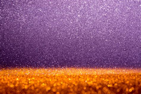 Royalty Free Purple Glitter Background Pictures, Images. Mission Style Kitchen Cabinet Doors. Best Product For Cleaning Kitchen Cabinets. Base Kitchen Cabinets For Sale. Tips For Painting Kitchen Cabinets. Pull Knobs For Kitchen Cabinets. Countertops For Kitchen Cabinets. Kitchen Corner Cabinet Design Ideas. Custom Kitchen Cabinets Los Angeles