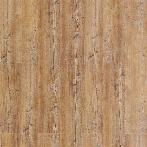 cork flooring scotia cork flooring arcadian rye pine wicb5p5001 by wicanders 174 wicanders cork canada