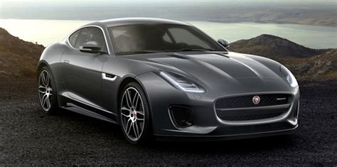 Alle Modellen| Krachtige Luxe Sportwagen