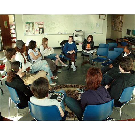 run  socratic seminar   teaching methodology